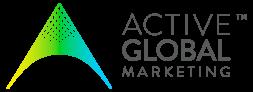 Active Global Marketing